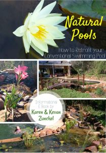 Natural Pools eBook Cover (Final Compressed)