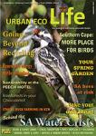 Urban Eco Life September 2015